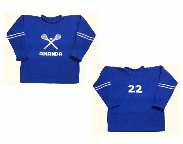 Lacrosse-Sports-Jersey-Personalized-Sweater-Starting-at-58.95-.png