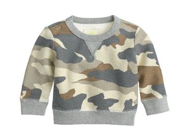 Crewcuts-Baby-Sweatshirt-in-Camo-39.50-.png