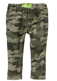 Old-Navy-Printed-Pull-On-Denim-Jeggings-for-Baby-14-.png