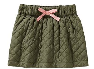 Old-Navy-Quilted-Pull-On-Skirt-for-Baby-16.94-.png