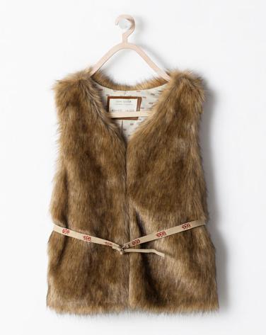 Zara-Kids-Fur-Waistcoat-with-Belt-39.90-.png