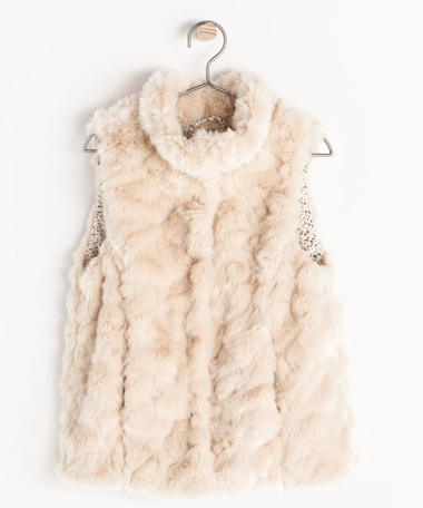 Zara-Kids-Lined-Fur-Waistcoat-39.90-.png