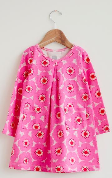 Anemones-Print-Kids-Dress-58-.png