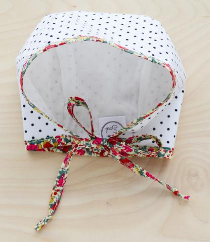 Polka-Dot-Baby-Bonnet-34-.png