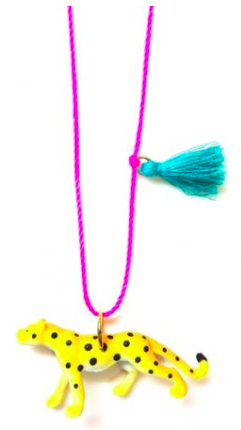Gunner-Lux-Little-Lux-Charlie-the-Cheetah-Necklace-wrappedinwishes.com-23.99-.png