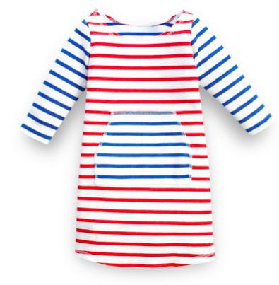 internaht-on-Etsy-Toddler-Girl-Tunic-Red-Blue-White-Striped-Dress-52.71-.png