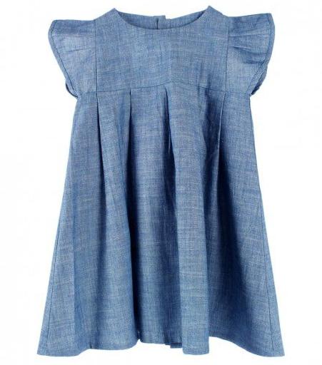 Littlefashiongallery.com-Macarons-Dress-Dora-Denim-126.13-.png