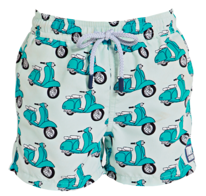 Tom-Teddy-Peacock-Blue-Scooter-Boys-Shorts-54.95-.png
