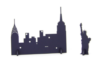Luez-Design-Play-NYC-Skyline-Scenery-15-.png