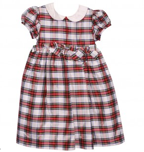 a-vive-la-fete-plaid-silk-bow-dress.png