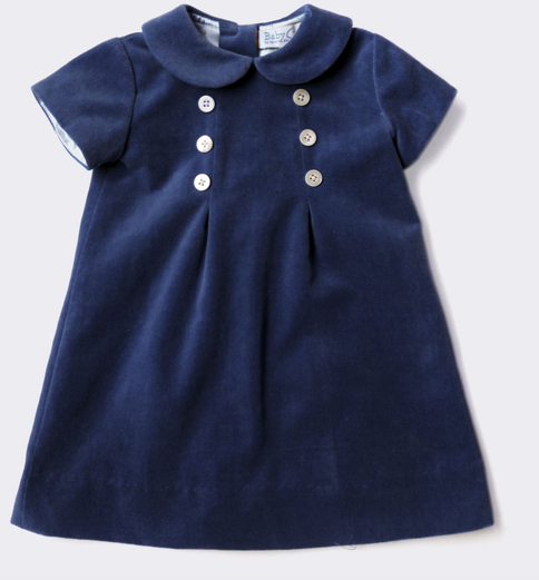 c-baby-cz-by-carolyn-zapf-velvet-pearl-dress-navy-also-comes-in-ruby-red.png