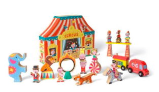 Janod-Story-Box-Circus-23.95-amazon.com_.png