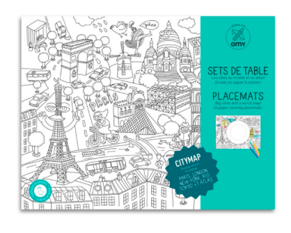 omy-design-play-citymap-placemat-theminilife.com-22-.png