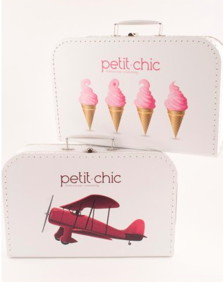 Petit-Chic.com-Cadeaukoffer-Jongen-22.38-.png
