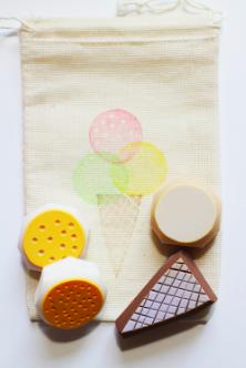 talktothesun-on-Etsy-ice-cream-stamp-set-16-1.png