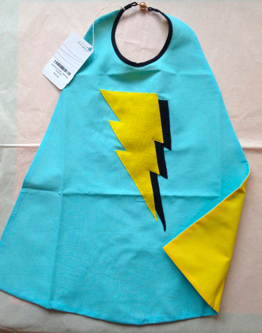 The-Belle-Company-Superhero-Cape-Mybrooklynbaby.com-30-avail-in-addtl-colors.png