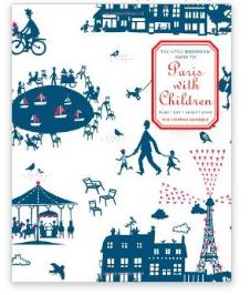 The-Little-Bookworm-Guide-to-Paris-14.22-Amazon.com_.png