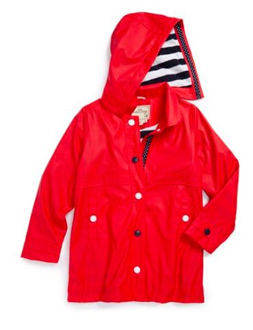 Hatley-Splash-Terry-Lined-Waterproof-Rain-Jacket-65.95-Nordstrom.com_.png