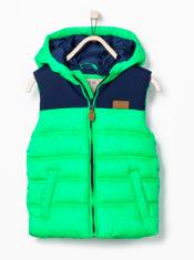 Zara-Boys-Contrast-Padded-Vest-29.90-.png
