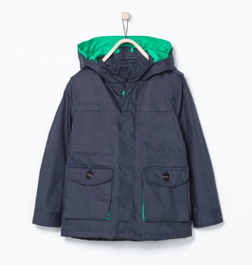 Zara-Boys-Hooded-Parka-with-Pockets-45.99-.png