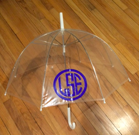 PaisleyPeacockGifts-on-Etsy-Personalized-Clear-Dome-Kids-Umbrella-18-.png