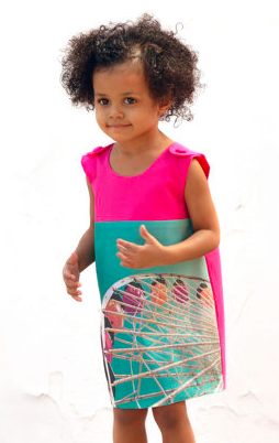 SewnNatural-on-Etsy-Organic-Ferris-Wheel-Girls-Dress-68-3.png