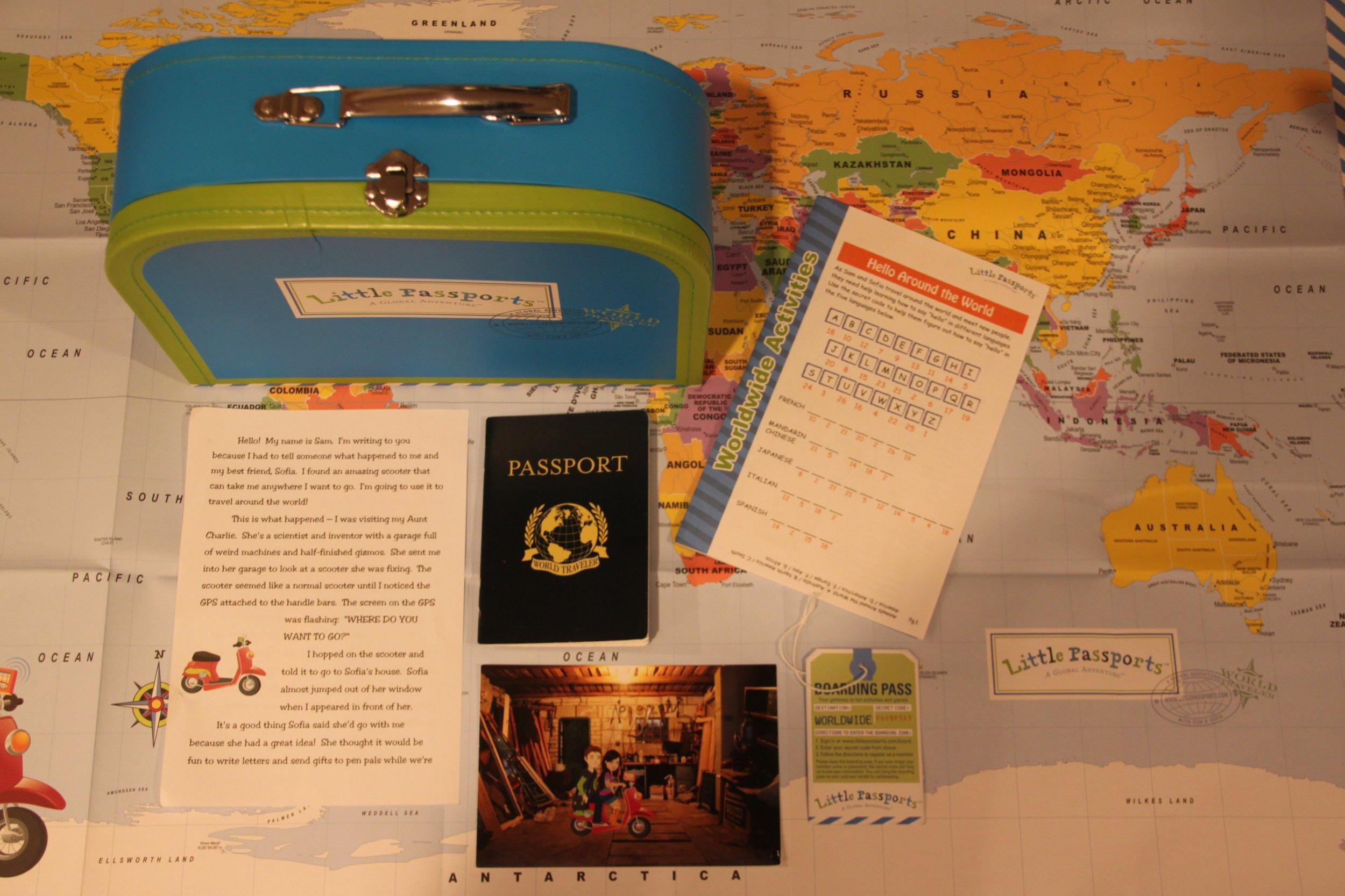 peek-a-boo...little-passports.jpg