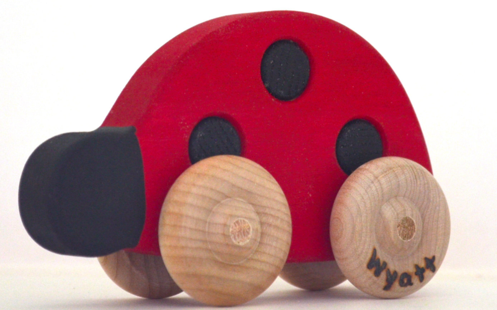 hcwoodcraft-on-Etsy-Wooden-Toy-Ladybug-can-be-personalized-20-.png