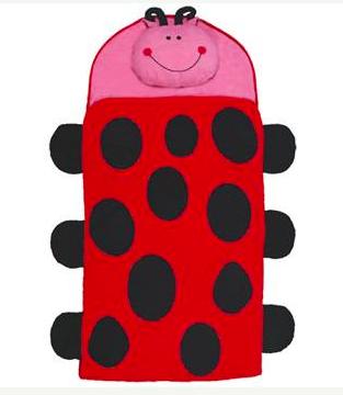 Stephen-Joseph-Ladybug-Nap-Mat-37.54-Amazon.com_.png