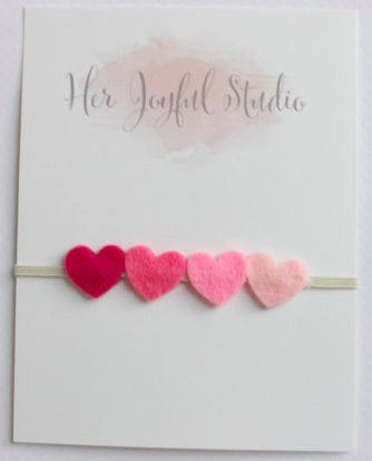 HerJoyfulStudio-on-Etsy-Ombre-Heart-Headband-8.99-.png