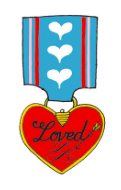 Tattly-Medal-You-Are-Loved-Tattoo-.png