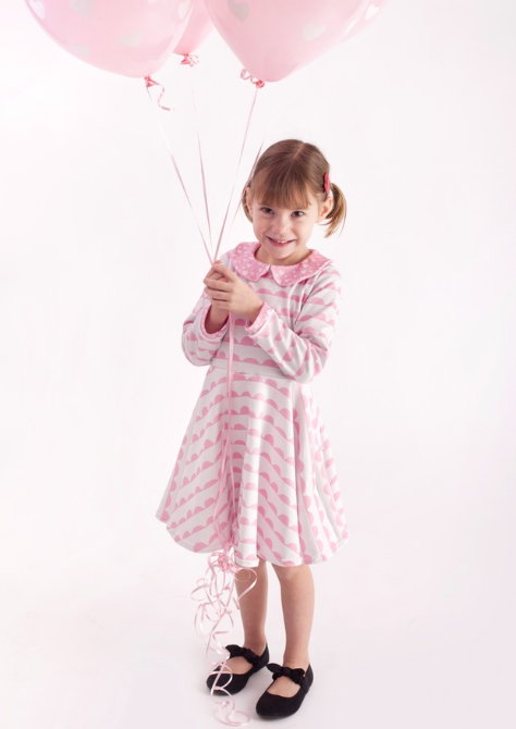 Little-Bow-and-Arrow-Organic-Pink-Scallop-Hearts-Dress-60-.png