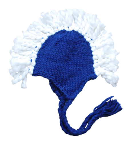 The-Blueberry-Hill-Ben-Mohawk-Hat-28-.png