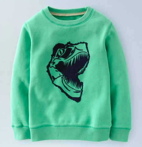 Boden-Kids-Jurassic-Sweatshirt-2-27.60-was-34.50-.png