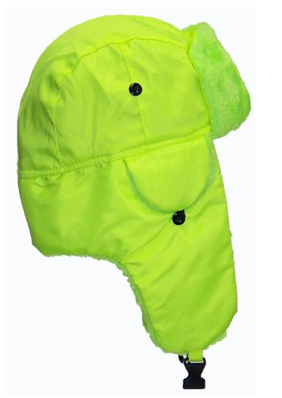 amazon-best-winter-hats-lightweight-neon-russiantrooper-faux-fur-hat-one-size.png
