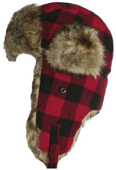 amazon-klondike-sterling-youth-plaid-trooper-hat-child-winter-wool-blend-trapper-for-kids.png