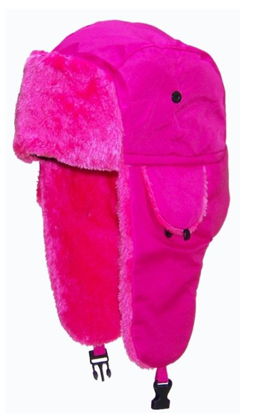 www-e4hats-com-youth-neon-nylon-trooper-hat-pink.png