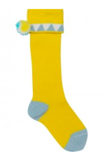 Raspberry-Plum-Jackie-Knee-High-Socks-with-Handmade-PomPoms-in-Yellow-20.02-.png