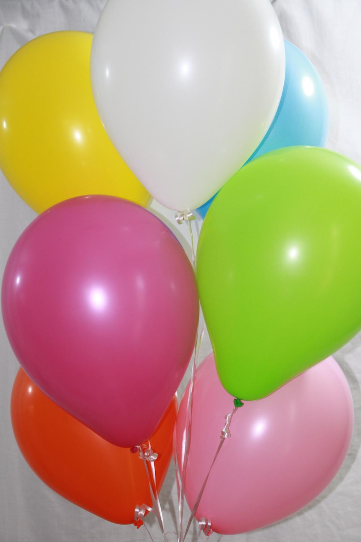 Balloons-Small.jpeg