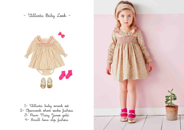 La-Coqueta-Villarta-Baby-Look.png