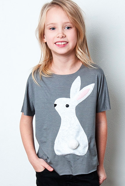 Ecattus-on-Etsy-Rabbit-Tshirt-35-.png