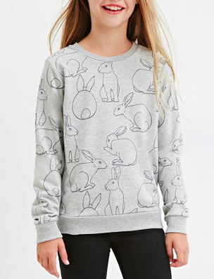 Forever-21-Kids-Girls-Bunny-Print-Pullover-17.90-.png