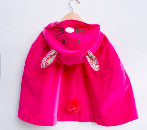 Wildthingsdresses-on-Etsy-Bunny-Rabbit-Cape-90-.png