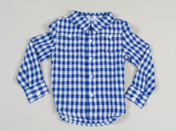 Florence-Fancy-Blue-Feutre-Checker-Button-Down-Shirt-49-.png