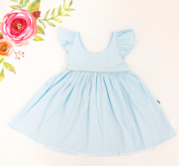Lacey-Lane-Emmi-Belle-Fairy-Dress-44.70-.png