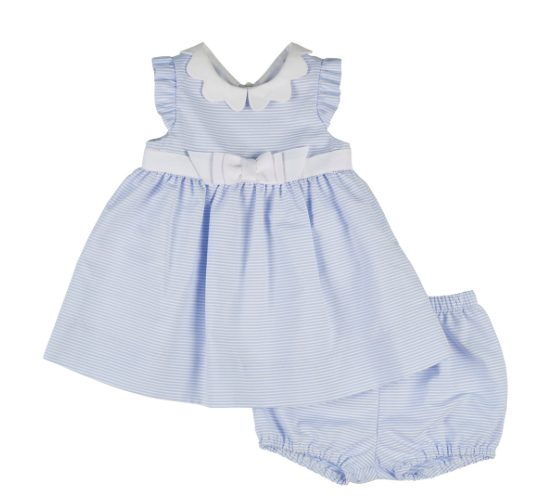Florence-Eiseman-Girls-Blue-and-White-Stripe-Ottoman-Dress-and-Bloomer-92-.png