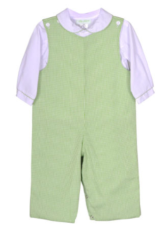 This-and-That-for-Kids-Green-Gingham-Boys-Longall-with-Shirt-18.99-.png