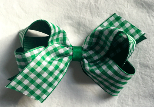 Heritage-Rows-Classic-Green-Gingham-Bow-10-.png