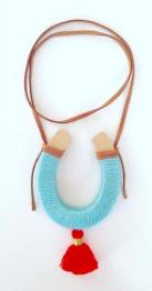 Malu-Organic-Wooden-Horseshoe-Necklace-.png