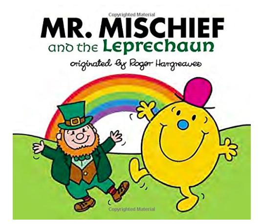 Mr.-Mischief-and-the-Leprechaun-Amazon-3.99-.png